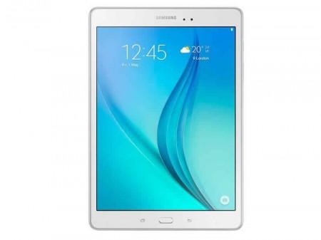 SAMSUNG Tab Galaxy TabA 9.7