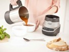 Russell Hobbs Soup and Blend Soup Maker thumbnail