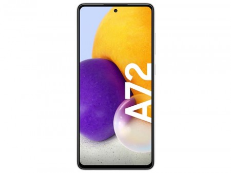 Samsung Galaxy A72 128 GB